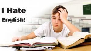 frustrated_student_slide